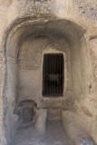 Cappadocia  Pancarlik Kilesi september 2014 0668.jpg