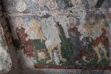 Cappadocia  Pancarlik Kilesi september 2014 0683.jpg