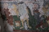 Cappadocia  Pancarlik Kilesi september 2014 0693.jpg