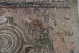 Cappadocia  Pancarlik Kilesi september 2014 0704.jpg