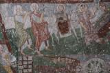 Cappadocia  Pancarlik Kilesi september 2014 0709.jpg