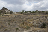 Cappadocia fox country Urgup september 2014 1747.jpg