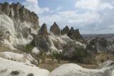 Cappadocia fox country Urgup september 2014 1758.jpg