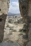 Cappadocia fox country Urgup september 2014 1763.jpg