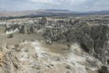 Cappadocia fox country Urgup september 2014 1765.jpg