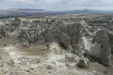 Cappadocia fox country Urgup september 2014 1766.jpg
