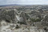 Cappadocia fox country Urgup september 2014 1768.jpg