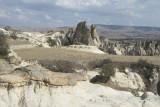 Cappadocia fox country Urgup september 2014 1774.jpg