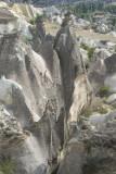 Cappadocia fox country Urgup september 2014 1775.jpg