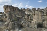 Cappadocia fox country Urgup september 2014 1777.jpg