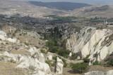 Cappadocia fox country Urgup september 2014 1785.jpg