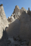 Cappadocia Devrent Valley september 2014 1789.jpg