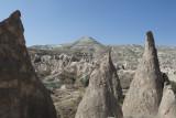 Cappadocia Devrent Valley september 2014 1790.jpg