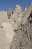 Cappadocia Devrent Valley september 2014 1792.jpg