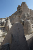 Cappadocia Devrent Valley september 2014 1793.jpg