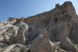 Cappadocia Devrent Valley september 2014 1795.jpg