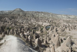 Cappadocia Devrent Valley september 2014 1802.jpg