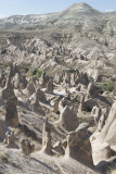 Cappadocia Devrent Valley september 2014 1804.jpg