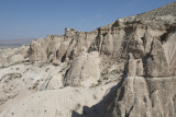 Cappadocia Devrent Valley september 2014 1805.jpg