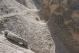 Cappadocia Devrent Valley september 2014 1811.jpg