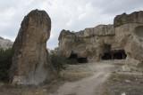 Cappadocia Pasabagi september 2014 1956.jpg