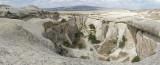 Cappadocia Pasabagi september 2014 1959 panorama.jpg