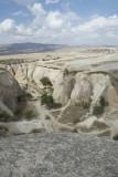 Cappadocia Pasabagi september 2014 1969.jpg