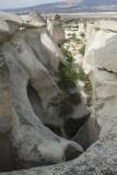 Cappadocia Pasabagi september 2014 1975.jpg