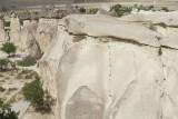 Cappadocia Pasabagi september 2014 1976.jpg
