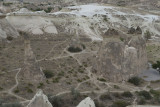 Cappadocia Pasabagi september 2014 1991.jpg
