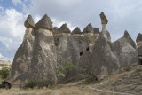 Paşabağı Valley