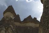 Cappadocia Pasabagi september 2014 1997.jpg