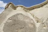 Cappadocia Pasabagi september 2014 2004.jpg