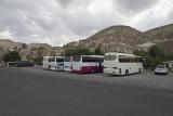 Cappadocia Pasabagi september 2014 2007.jpg