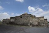 Kayseri Surp Kirkor Lusavoric Armenian Church september 2014 2141.jpg