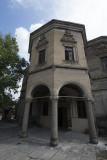 Kayseri Surp Kirkor Lusavoric Armenian Church september 2014 2142.jpg