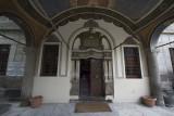 Kayseri Surp Kirkor Lusavoric Armenian Church september 2014 2143.jpg