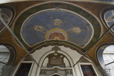 Kayseri Surp Kirkor Lusavoric Armenian Church september 2014 2144.jpg