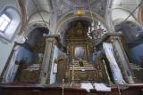 Kayseri Surp Kirkor Lusavoric Armenian Church september 2014 2146.jpg