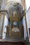 Kayseri Surp Kirkor Lusavoric Armenian Church september 2014 2147.jpg