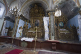 Kayseri Surp Kirkor Lusavoric Armenian Church september 2014 2148.jpg