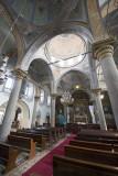 Kayseri Surp Kirkor Lusavoric Armenian Church september 2014 2152.jpg
