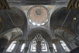 Kayseri Surp Kirkor Lusavoric Armenian Church september 2014 2154.jpg