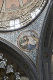 Kayseri Surp Kirkor Lusavoric Armenian Church september 2014 2155.jpg