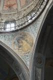 Kayseri Surp Kirkor Lusavoric Armenian Church september 2014 2156.jpg