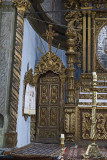 Kayseri Surp Kirkor Lusavoric Armenian Church september 2014 2162.jpg