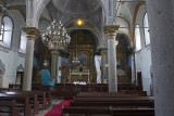 Kayseri Surp Kirkor Lusavoric Armenian Church september 2014 2168.jpg