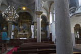 Kayseri Surp Kirkor Lusavoric Armenian Church september 2014 2169.jpg