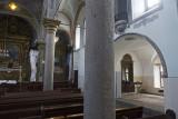 Kayseri Surp Kirkor Lusavoric Armenian Church september 2014 2170.jpg