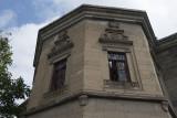 Kayseri Surp Kirkor Lusavoric Armenian Church september 2014 2171.jpg